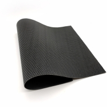 Best Waterproof Plastic Diamond Plate Vinyl Flooring Rolls PVC Material For Car wholesale