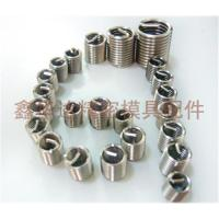 China Helicoil thread insert on sale