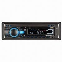 Best Car CD Player with USB/SD Slot wholesale
