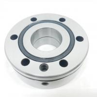 Buy cheap ZKLF50140-2RS Axial thrust angular contact ball bearings machines tool bearings from wholesalers