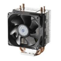 Best Low profile CPU Cooler wholesale