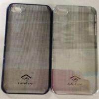 Best Mobile phone crystal case for iPhone 4/4S wholesale