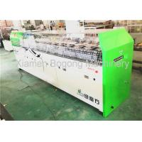 Best High Speed Light Gauge Steel Framing Machine wholesale