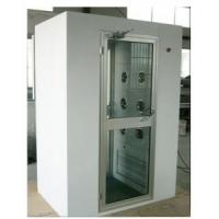 Best Automatic Air Shower (AAS-09) (AAS-08) wholesale