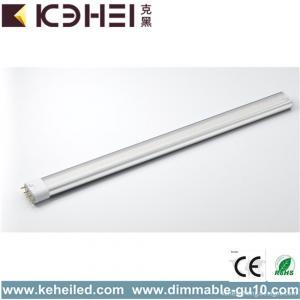 Best 22W High Power 2G11 LED Tube Light 2090lm wholesale