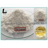 Safe Powders For Bodybuilding Testosterone Anabolic Steroid Testosterone Isocaproate