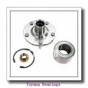 China Toyana SAL 10 plain bearings on sale