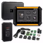 Best OBDSTAR X300 DP X-300DP PAD Tablet Key Programmer Full Configuration X300DP PAD wholesale