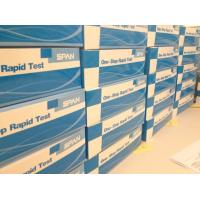 Best Fetal Fibronectin(fFN) Rapid Test Cassette wholesale