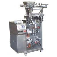 High Capacity Pharmaceutical Processing Machines , Back Side Powder Automated Packaging Machine