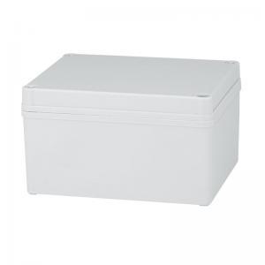 Best Electrical IP67 170x140x95mm Waterproof Plastic Junction Box wholesale