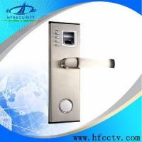 Best Euro Style No. 1 Biometric Digital Door Lock (HF-LA701) wholesale