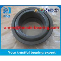 Buy cheap Joint Ball Bearing GEF75ES-2RS Spherical Plain Bearing 75*120*64mm product
