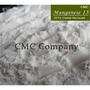 Best EDTA Manganese Disodium(EDTA Mn 13) wholesale