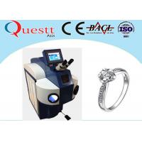 Best Micro Jewelry Laser Welding Machine wholesale