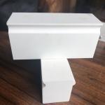 Best High Quality China Wholesale Refractory Brick White Corundum Brick wholesale