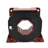 Best AC DC Pulse Current High Frequency Current Sensor Closed Loop Current Transducer wholesale