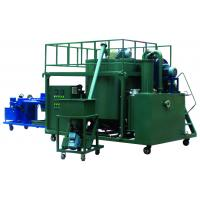 Best PP/PE Double-stage Plastic Recycling Machine wholesale