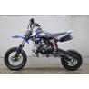 Buy cheap 90CC Crf Dirt Bike (QW-DB-08) from wholesalers