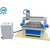 China Affordable Cheap CNC Wood Router 4x8ft For Sale At Low Price 1325 on sale