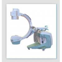 China Medical C-Arm X Ray Machine For Surgery / Interventions Imaging on sale