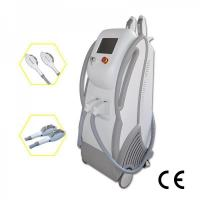 Buy cheap OEM/ODM mini ipl with factory price from wholesalers