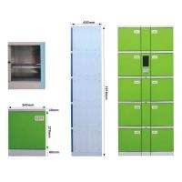 China ABS Plastic Locker for Gym/ Waterpark/ School on sale