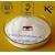 China Testosterone Base Steroids Raw Testosterone Powder CAS 58-22-0 wholesale