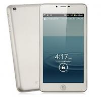 Best Android 4.1.1 6.0 Inch TFT, capacitive touch screen Mobile Phone I6  wholesale
