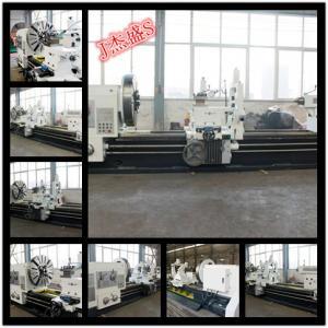 Buy cheap machine CY6266/CY6280 lathe machine lathe precision, machinery tornos, light from wholesalers