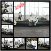 Best used light duty horizontal lathe machine CW61160 wholesale