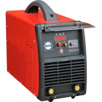 China IGBT DC MMA Inverter Welder With High Duty Cycle , Portable ARC Welding Machine on sale