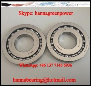 B31-15 , B31-15A1 , B31-15N Gearbox Bearing Deep Groove Ball Bearing 31x72x9mm