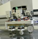 Best PP honeycomb Sandwich board Panel sample maker cutting machine wholesale