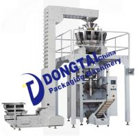 Best weighing type packing machine wholesale