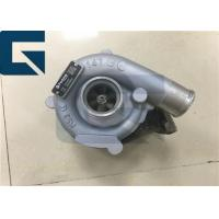 Cheap Perkins Diesel Engine Part Turbocharger GT2052S 754111-5009 Turbo 754111-0008 for sale