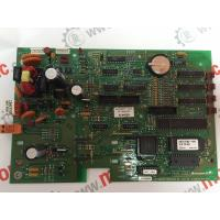 Best T2798I-1000 Honeywell Thermostat Parts DIGITAL -20/110DEG-C 0-10VDC/4-20MA In Stock wholesale