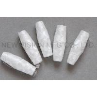 Best Cocoon Bobbins (Size 7 and Size 10) wholesale