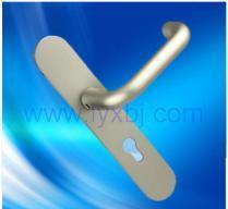 Best Handle, Handles 9/14 Panel Handle Door &Window Handle wholesale