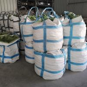 Cheap low carbon Ferro Chrome C0.1% High quality low carbon ferro chrome producers for sale