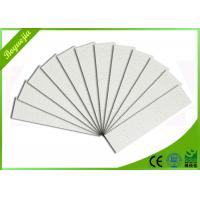 Best Energy Saving Flexible Wall Tiles , Acid Resistant Porcelain Wall Tile wholesale