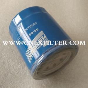 Best 30-60119-00 30-6011900 30-6011900  carrier oil filter wholesale