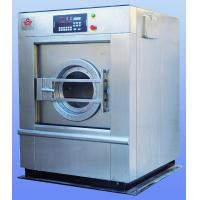 Cheap italy used industrial laundry machine for sale
