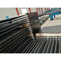Best Oil Production Polished Steel Rod / High Strength Steel Rod Eco - Friendly wholesale