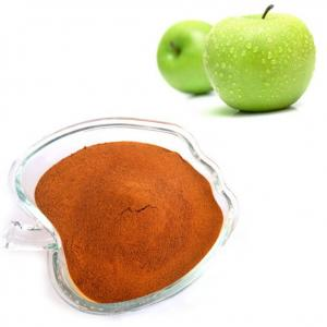 China 00:03 00:19  View larger image Apple Cider Vinegar Powder factory supply raw material for apple cider vinegar gummies Ap on sale