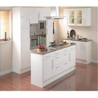 Best cheap kitchen cabinet furniture/custom kitchen cabinet doors wholesale