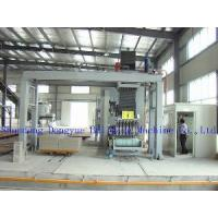 Best Autoclaved Sand Lime Brick Machine wholesale