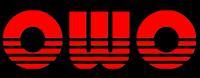 China OWO INTERNATIONAL TRADING CO.,LTD logo