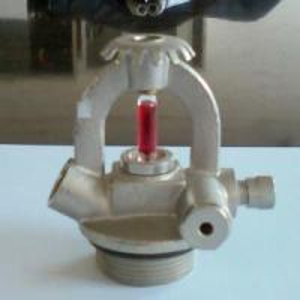Best Fire Sprinkler (FY-19700) wholesale