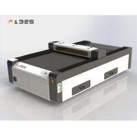 Best High Precision 1325 Laser Wood Cutting Machine With Belt / Hiwin Square Guide Rails wholesale
